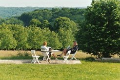 Bed and Breakfasts to rent in Beyssac, Limousin, France