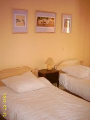 Holiday Homes to rent in sainte sabine born, Dordogne , France