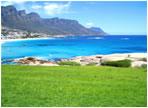 Verhurings & Vakansie Akkommodasie - Woonstelle - South Africa - Western Cape - Cape Town