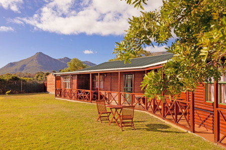 Holiday Rentals & Accommodation - Self Catering - South Africa - South Peninsula - Cape Town