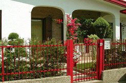 Bed and Breakfasts to rent in Padova, Veneto, Italy