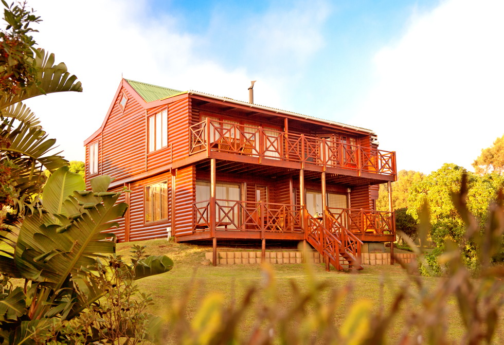 Holiday Rentals & Accommodation - Chalets - South Africa - South Peninsula - Cape Town