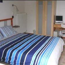 Bed and Breakfasts to rent in Venice, Via seriola veneta sx, 51, Oriago di Mira, Italy