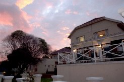 Holiday Rentals & Accommodation - Bed and Breakfasts - South Africa - Gauteng - Randburg
