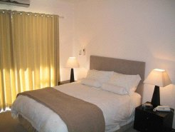 Holiday Rentals & Accommodation - Self Catering - South Africa - Gauteng - Johannesburg