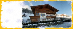 Holiday Rentals & Accommodation - Hiking Accommodation - Austria - Zillertal in Tirol - Hippach/Mayrhofen im Zillertal