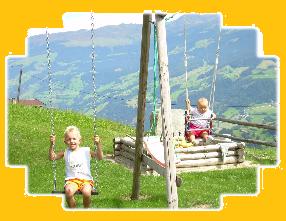 Wandel Akkommodasie te huur in Hippach/Mayrhofen im Zillertal, Zillertal in Tirol, Austria