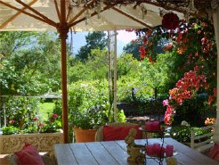 Holiday Rentals & Accommodation - Guest Houses - South Africa - Overberg - Stanford