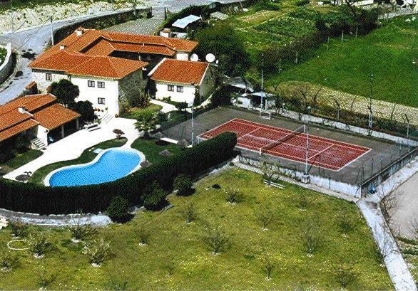 Woonstelle te huur in BRAGA, BRAGA, NORTH OF PORTUGAL, Portugal
