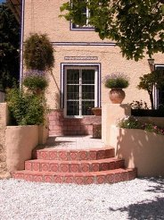 Holiday Rentals & Accommodation - Bed and Breakfasts - Spain - Andalusia - Alhaurin el Grande