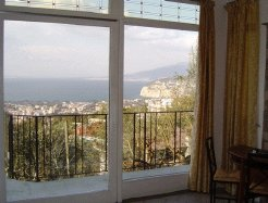 Bed and Breakfasts to rent in Naples / Sorrento, Campania / sorrento, Italy