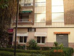 Holiday Rentals & Accommodation - Apartments - Spain - Corta Blanca - Almoradi