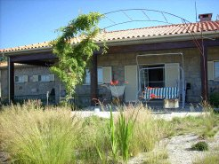 Holiday Rentals & Accommodation - Guest Houses - Portugal - Serra da Cabreira - Cabeceiras de Basto