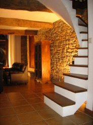 Holiday Houses to rent in Sprimont-Ogne, Liege-Ardennes-Wallonie, Belgium