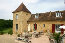 Holiday Rentals & Accommodation - Bed and Breakfasts - France - Aquitaine - 24380 Cendrieux