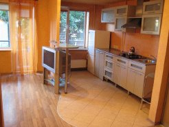Location & Hébergement de Vacances - Appartements - Latvia - North of Europe - Riga