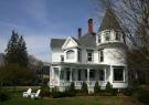 Verhurings & Vakansie Akkommodasie - Inns - United States - 59 Highland Street - Ashland