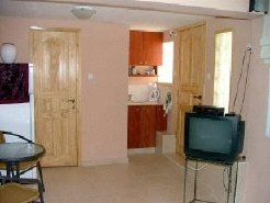 Apartments to rent in Eilat, The Red Sea, Israel