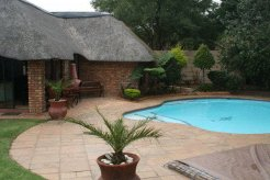 Holiday Rentals & Accommodation - Bed and Breakfasts - South Africa - Gauteng - Benoni
