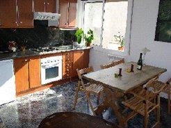 Holiday Rentals & Accommodation - Apartments - Spain - Catalunya - Barcelona