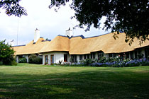 Holiday Rentals & Accommodation - Guest Houses - South Africa - GAUTENG - MIDRAND
