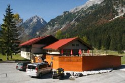 Holiday Rentals & Accommodation - Guest Houses - Austria - Seefeld - Unterkirchen