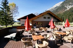 Gastehuise te huur in Unterkirchen, Seefeld, Austria