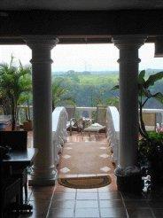 Chambres d'hôte à louer à San Jose, Central Valley, Costa Rica