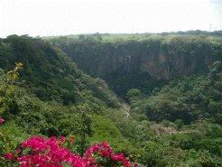 Bed en Ontbyt te huur in San Jose, Central Valley, Costa Rica
