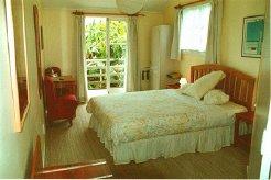 Bed en Ontbyt te huur in Auckland, Oceania, New Zealand