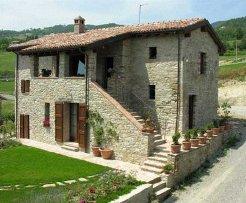 Location & Hébergement de Vacances - Chambres d'hôte - Italy - Emilia Romagna - Bologna