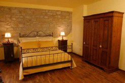 Bed and Breakfasts to rent in Bologna, Emilia Romagna, Italy