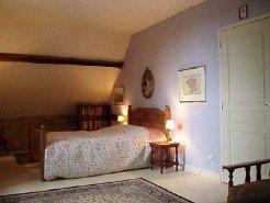 Country Cottages to rent in Crozon sur Vauvre, Le Berry, France