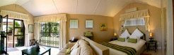 Holiday Rentals & Accommodation - Guest Houses - South Africa - South Coast - Durban