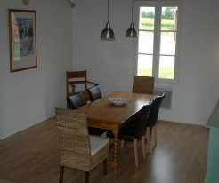Vineyard Accommodation to rent in Gers, Gascony, South West France, France