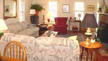 Bed en Ontbyt te huur in Eastham, Cape Cod, Uruguay