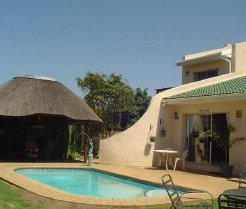Holiday Rentals & Accommodation - Bed and Breakfasts - South Africa - Eastern Cape - East London