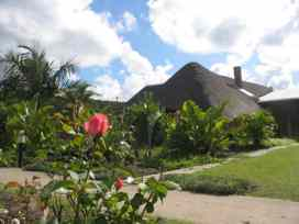 Holiday Rentals & Accommodation - Guest Lodges - South Africa - Eastern Cape - East London