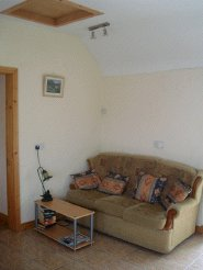 Farm Cottages to rent in Glenties, South West Donegal, Ireland