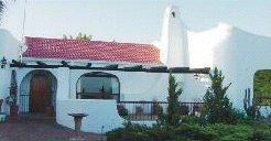 Holiday Rentals & Accommodation - Bed and Breakfasts - South Africa - Durbanville - Cape Town