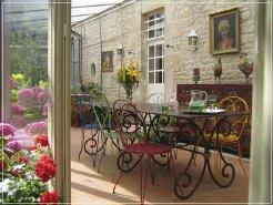 Houses to rent in FONTENAY LE COMTE, PAYS DE LOIRE, France
