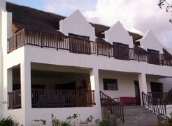 Holiday Rentals & Accommodation - Bed and Breakfasts - South Africa - Boland - Wellington