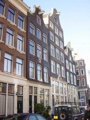 Verhurings & Vakansie Akkommodasie - Bed en Ontbyt - Netherlands - Amsterdam - Amsterdam