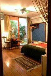 Bed en Ontbyt te huur in Amsterdam, Amsterdam, Netherlands