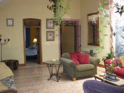 Holiday Homes to rent in Guadalajara, Jalisco, Mexico