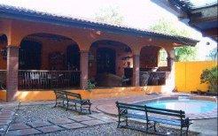 Location & Hébergement de Vacances - Chambres d'hôte - Panama - Panama - Panama