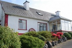 Holiday Rentals & Accommodation - Bed and Breakfasts - Ireland - South West Donegal - Glenties