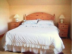 Bed and Breakfasts to rent in Glenties, South West Donegal, Ireland