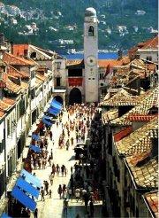 Appartements de Vacances à louer à Dubrovnik, Old Town Dubrovnik, Croatia