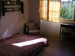 Holiday Rentals & Accommodation - Room Only - Portugal - lisboa - lisboa